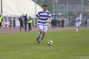 Emanuel Titus Ilieşi / Mediafax Foto